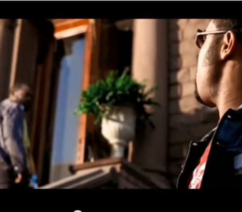 The Roots: Break You Off ft. Musiq