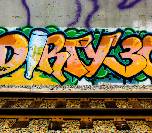 Dirty 30s