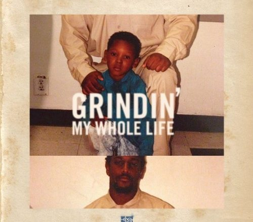Hit-Boy: Grinding My Whole Life