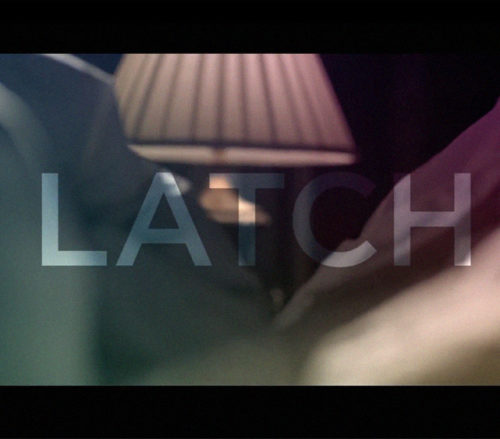 Disclosure: Latch feat. Sam Smith | WestCoast Keish