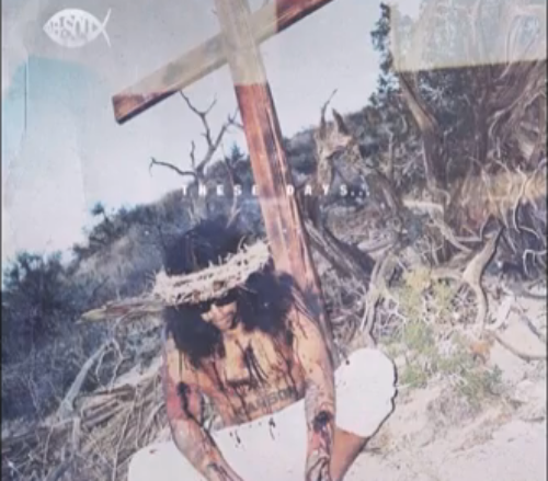 Ab-Soul: Just Have Fun | WestCoast Keish