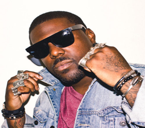 King Chip: Lazy & Lucrative