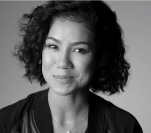 Jhene Aiko, Ty Dolla $ign & Raury at #uncapped [Interview]