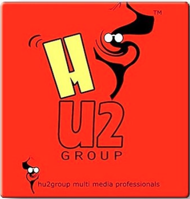 7 Questions With HU2 Group
