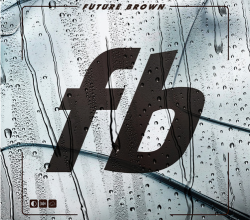 Future Brown Feat. Tink: Room 302