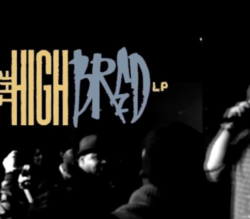 HighBred (Chordz & Manley): Original (We Remain)