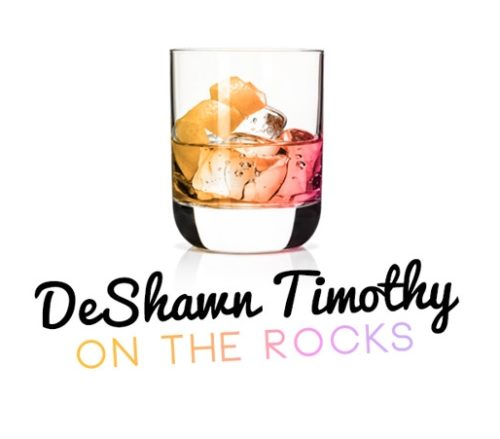 DeShawn Timothy: