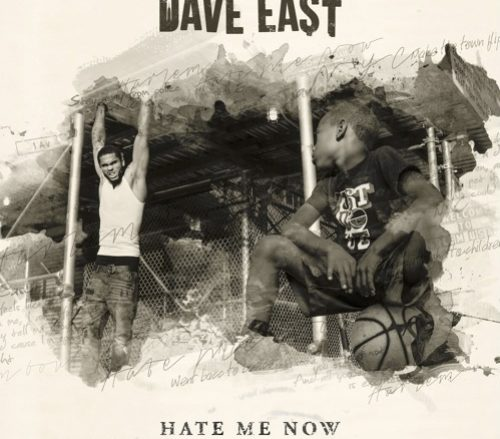 Dave East: