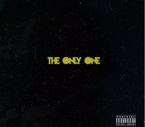 Don DiestrO - The Only One SoundCloud cover