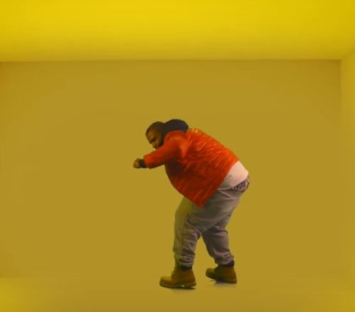 Drake Hotline Bling Parody YouTube music video