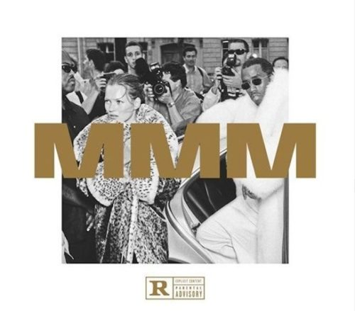 Puff Daddy & The Family: MMM free SoundCloud cover