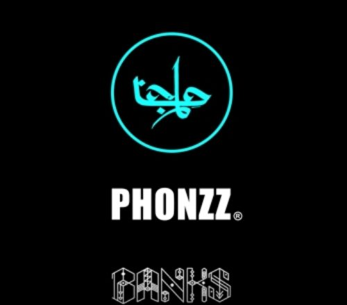 TALA Feat. Banks & PHONZZ: