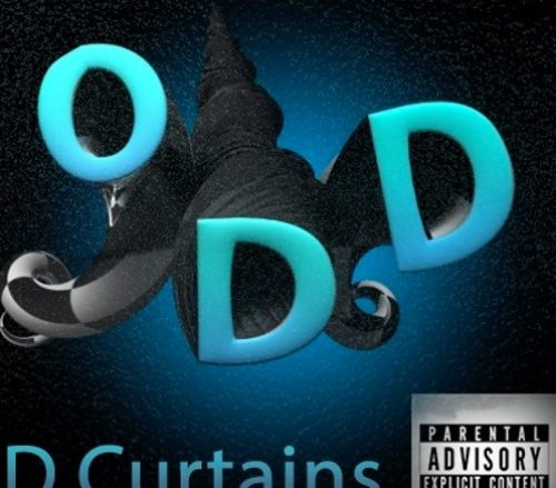 D.Curtains: