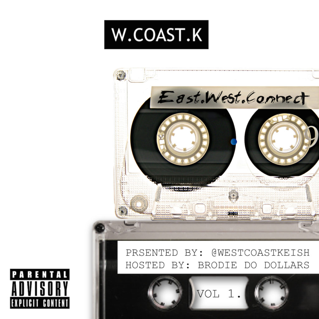 west-coast-keish-cover