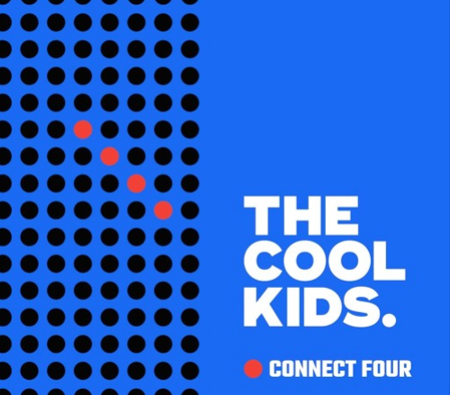 The Cool Kids: