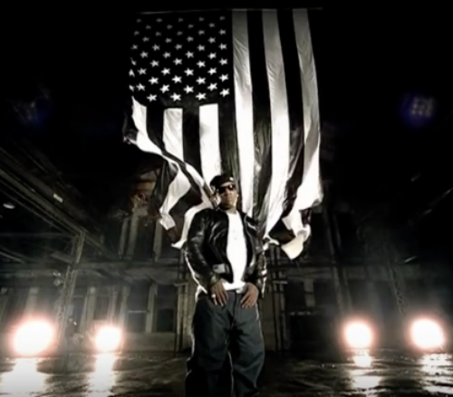#TBT: Young Jeezy -